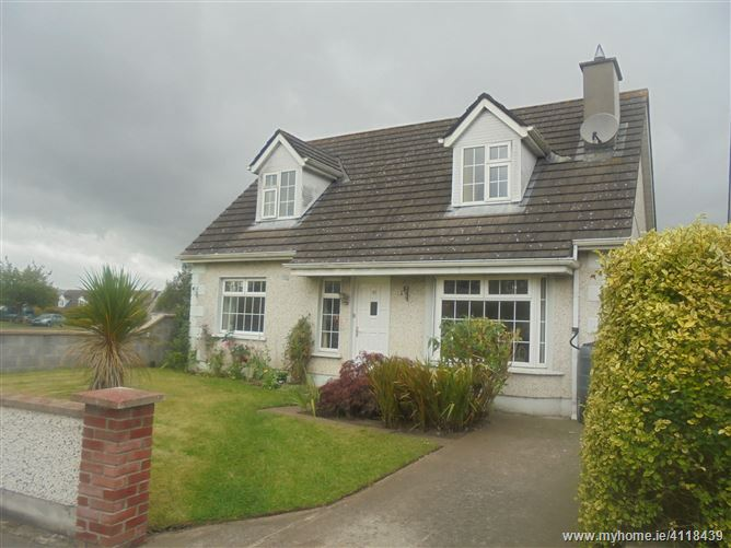 Photo of 67 The Downs Pollerton, Carlow Town, Carlow