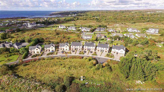 Dun Eibhir Development, Furbo, Galway