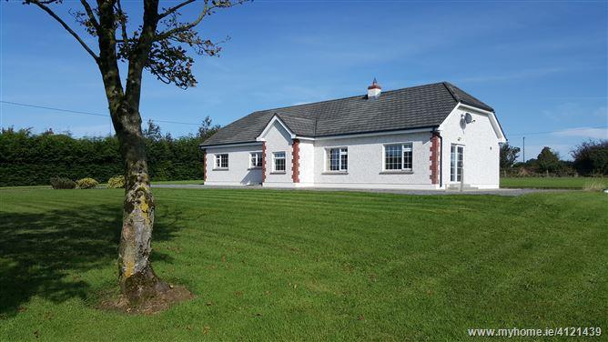 Photo of Crosserlough, Ballyjamesduff, Cavan