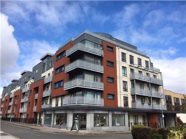 Photo of 41 Clearwater Court South, Royal Canal Park, Ashtown, Dublin 15
