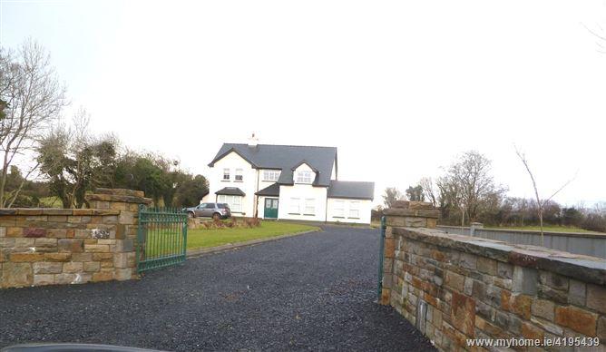Laghtavarry, Turlough , Castlebar, Mayo