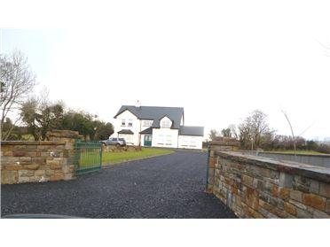 Photo of Laghtavarry, Turlough , Castlebar, Mayo