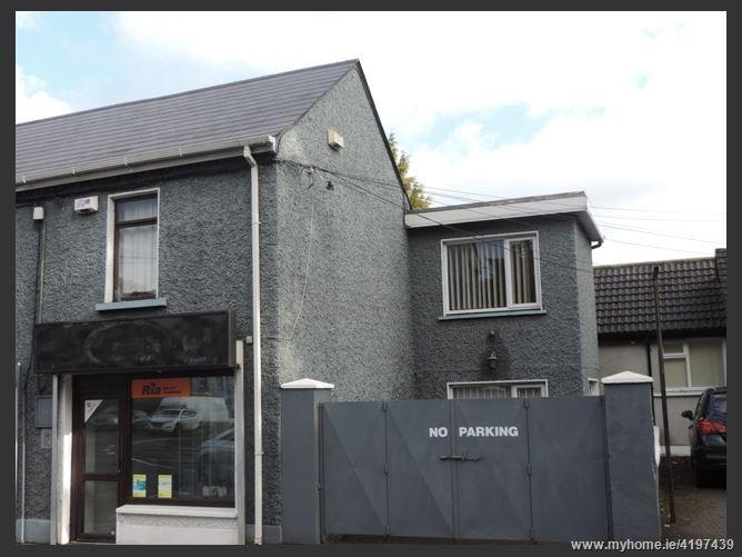 Castleview, Main Street, Leixlip, Kildare
