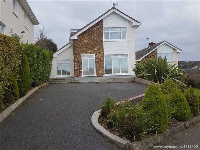 Casana View, Howth,   County Dublin