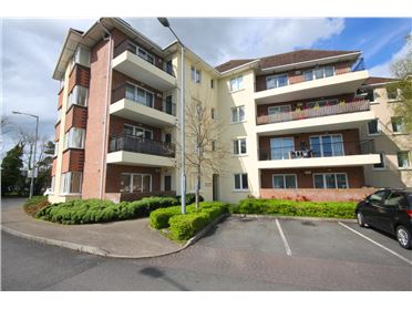 Photo of 5 Grove Garden, Verdemont, Blanchardstown, Dublin 15
