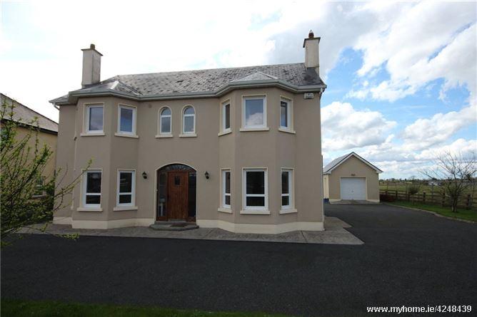 6 Ballygraigue Rd, Nenagh, Co. Tipperary