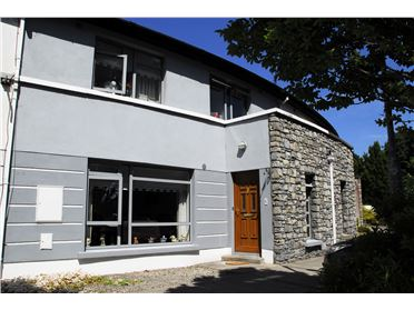 Photo of 6 THE CRESCENT, Ballisodare, Sligo