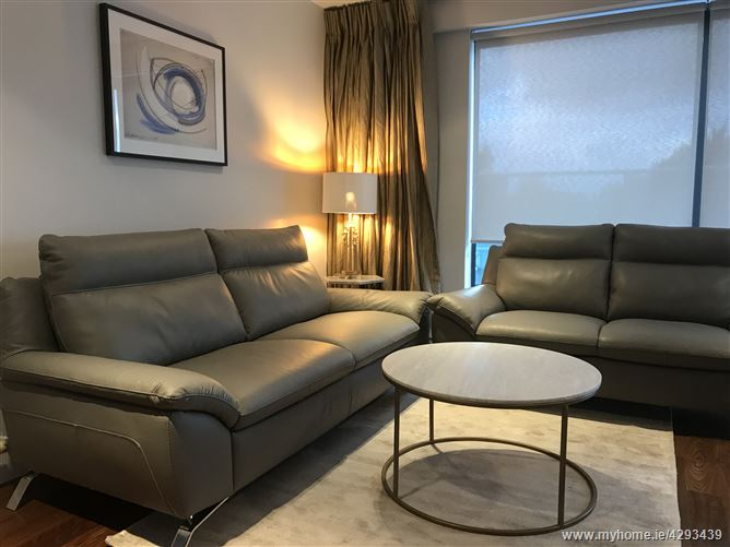 Apartment 4, 88 Sandymount road, Dublin 4, Dublin
