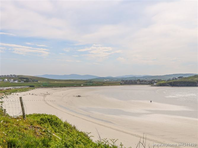 Main image for 11 Ocean View,11 Ocean View, 11 Ocean View, Downings,  Donegal, .., Ireland
