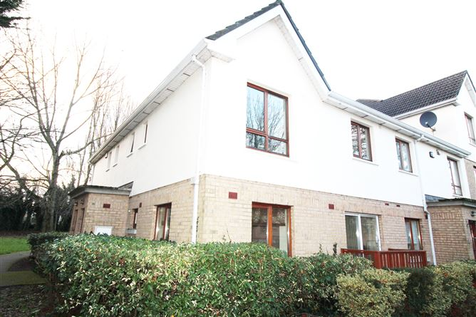 Main image for 4 The View Larch Hill, Coolock, Dublin 17