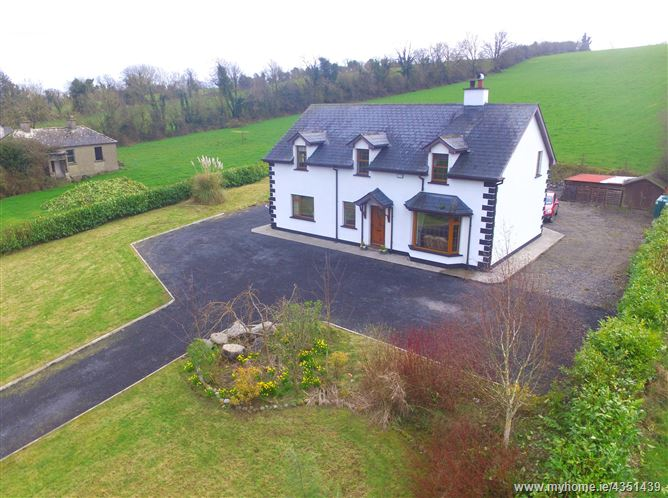 Main image for Sionhill, Killucan, Westmeath