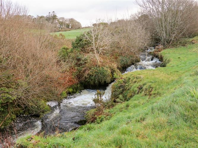 Main image for River Rest,River Rest, Derryinaugh West, Bantry, CO. CORK, P75 AP65, Ireland