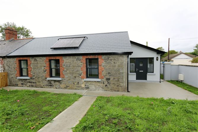 2 The Cottages, Donacarney, Meath