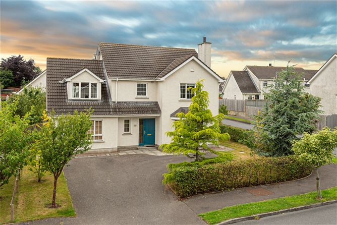 188 Rathmount, Blackrock, Co. Louth, A91PH32