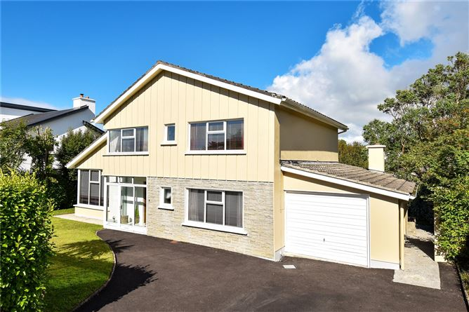 Murgan, 12 Pollnarooma West, Salthill, Galway, H91 VR0A