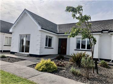 Image for 2 Oakwood Retirement Village, Hawthorn Drive, Roscommon, Roscommon