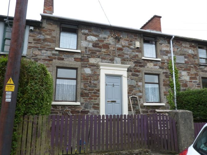 Main image for 53 Slievekeale Road, Waterford City, Waterford