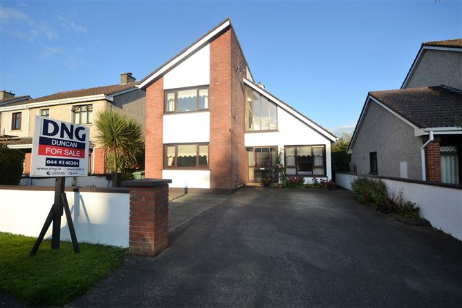 Main image for 22 Willowbrook, N91, Mullingar, Co. Westmeath