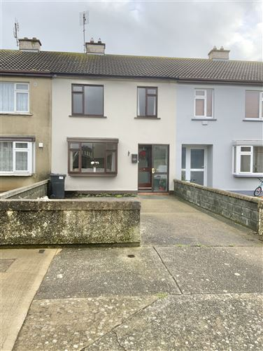 Main image for 30 Churchview , Arklow, Wicklow