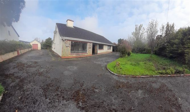 Main image for Shronedrough, Barraduff, Killarney, Kerry