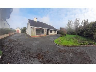 Image for Shronedrough, Barraduff, Killarney, Kerry