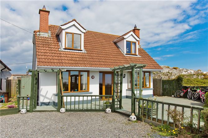 Main image for 23a Lower Green,Kilcoole,Co. Wicklow