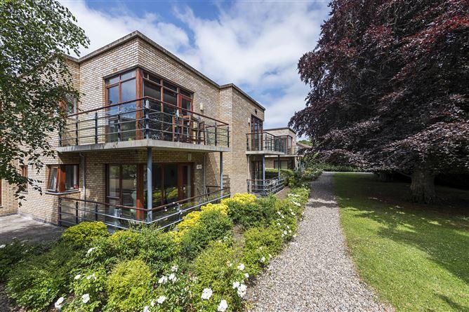 Main image for William Pallister House, Rathfarnham, Dublin 14