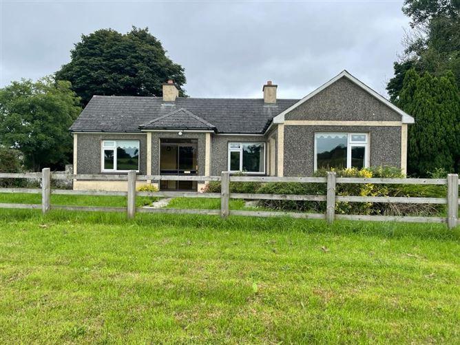 Main image for Ballinphuil, Tibohine,, Castlerea, Roscommon