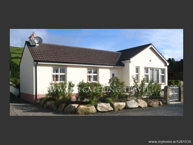 Main image for Askanagap Country Cottage,Tinahely, Wicklow