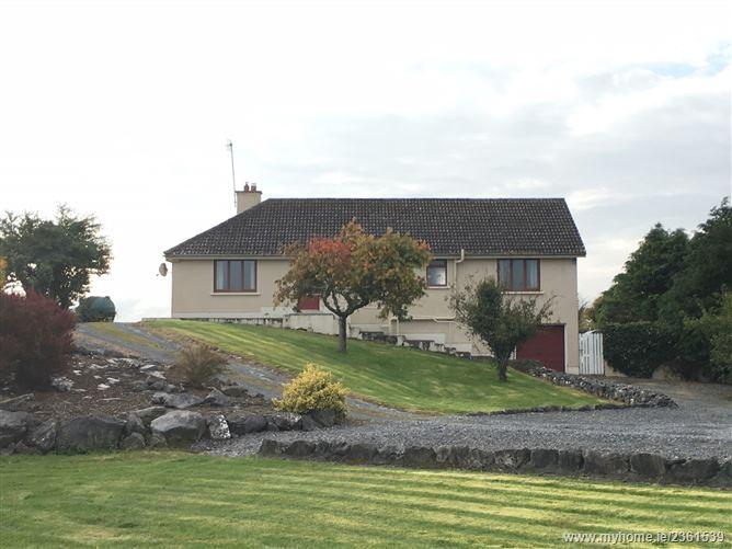 Rinneharney, Annaghdown, Corrandulla, Galway