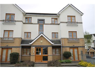 Photo of 10 Marlfield Lawn, Tallaght,   Dublin 24