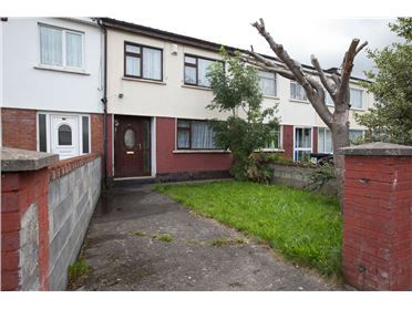 Photo of 29 Maplewood Avenue, Springfield, Tallaght, Dublin 24