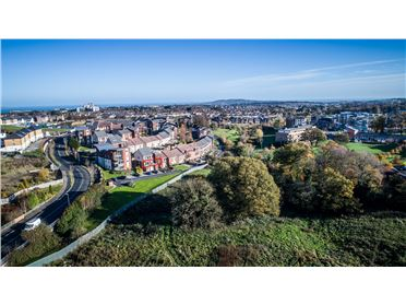 Property image of 75 Cluain Shee, Sandyford, Dublin 18