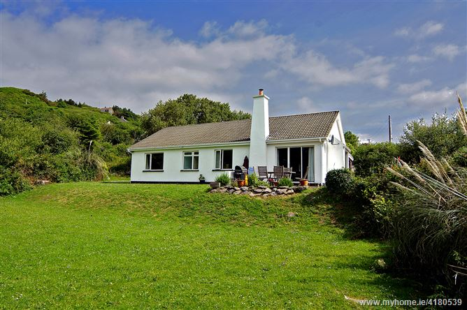 Derrynane (449), Caherdaniel, Kerry