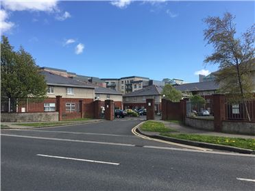 Photo of 75 Alderpark Court, Tallaght, Dublin 24
