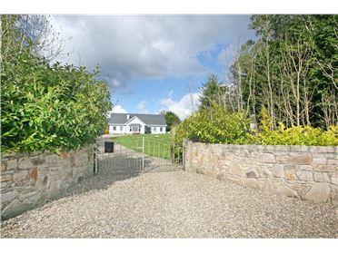Photo of Hillside, Castlecrine, Sixmilebridge, Co Clare