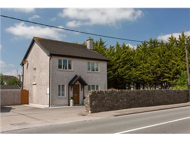 Photo of 2 Upper Mill Road, Midleton, Cork