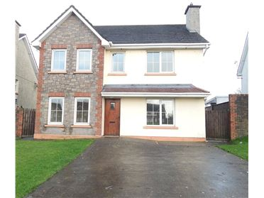 Photo of 4 Highfield, Newtownshandrum, Charleville, Co Cork, P56 RF98