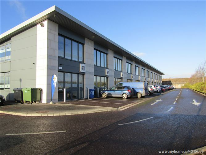 Main image for 611 Harbour Point Business Park, Little Island, Co. Cork, T45 YK68