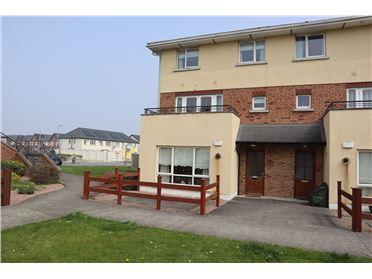 Photo of 35 Castlemartin Close, Bettystown, Meath