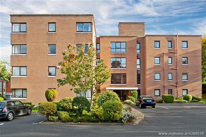 Main image for Apt 77 Cherbury Court, Booterstown Avenue, Booterstown, County Dublin