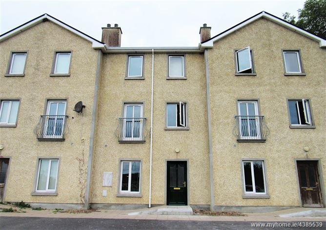 Main image for Shannon Grove Townhouse, Carrick-on-Shannon, Leitrim