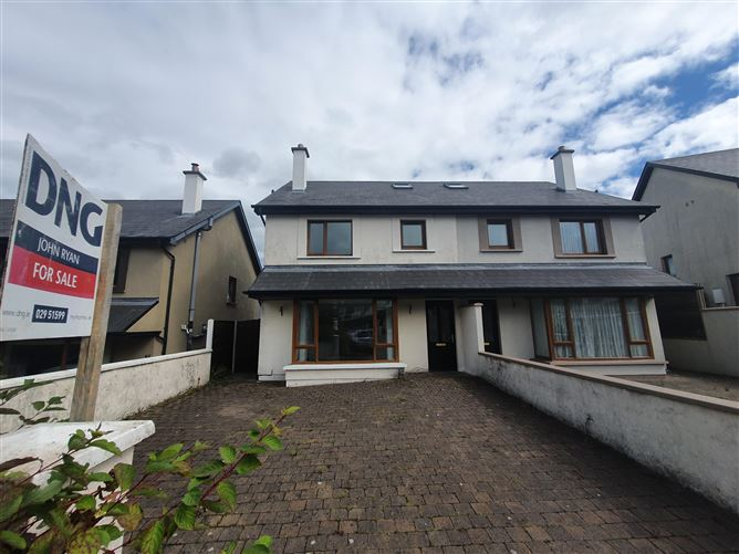 Main image for 16 Meadow Court, The Beeches, Boherbue, Cork