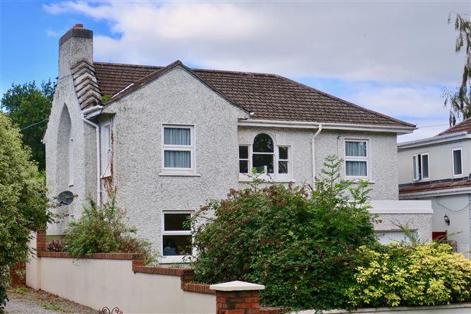 Main image for Glendhu, Ballinteer Road, Ballinteer, Dublin 16