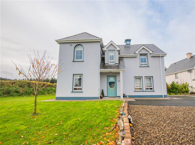 Main image for 15 Annagh Dun, Inagh, Clare
