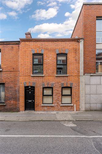 Main image for 73 Brunswick Street North, Smithfield, Dublin 7