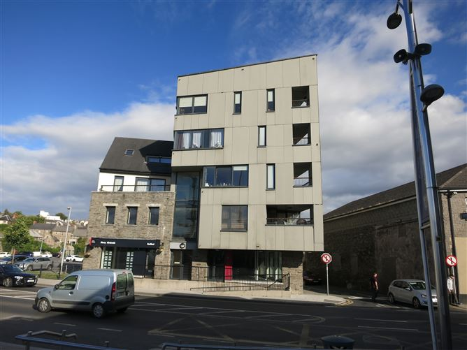 Main image for 5 The Waterfront, New Ross, Wexford