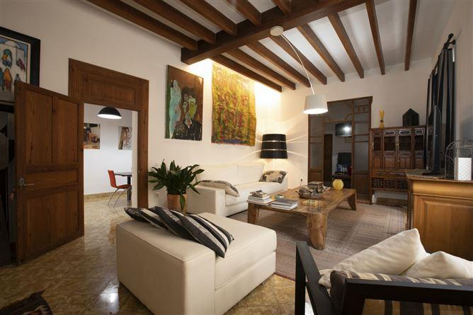 Main image for The Yard,Majorca,Balearic Islands,Spain