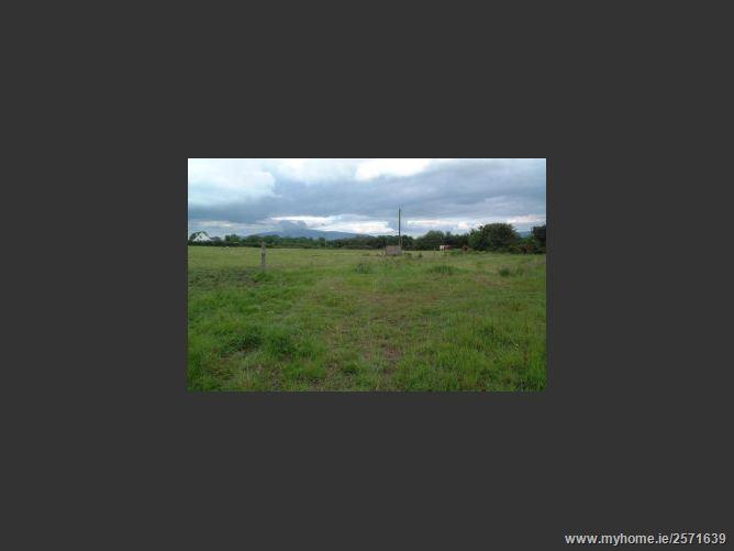 C.4 acres at killerk , Fethard, Tipperary