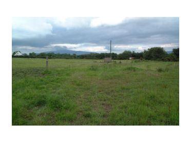 Main image of C.4 acres at killerk , Fethard, Tipperary